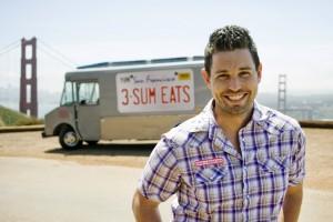 3-sum eats food truck san francisco