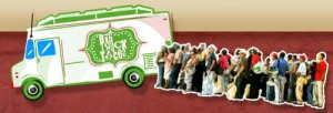 big-truck-tacos oklahmoa city, OK food truck