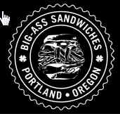 big-ass sandwiches - portland