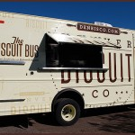 biscuit-bus denver