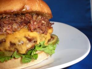 brian burger curbside truck