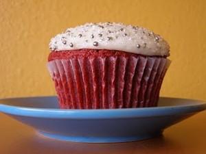 denver cupcake food truck