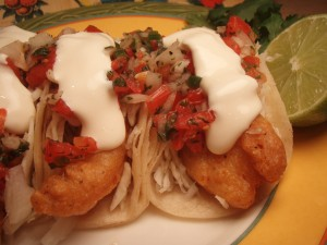 jefe's original fish taco miami