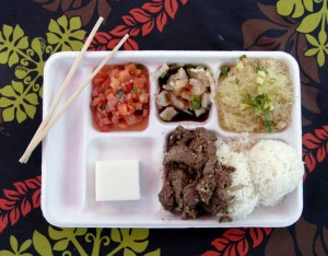 haili's hawaiian food truck