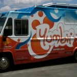 yumbii food truck atlanta