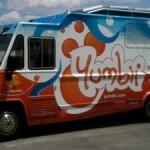 yumbii food truck atlanta